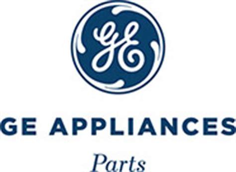 ge dishwasher parts profile nautilus replacement monogram