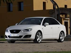 Meilleure Citadine Occasion : meilleure voiture occasion moins de 10000 ~ Gottalentnigeria.com Avis de Voitures