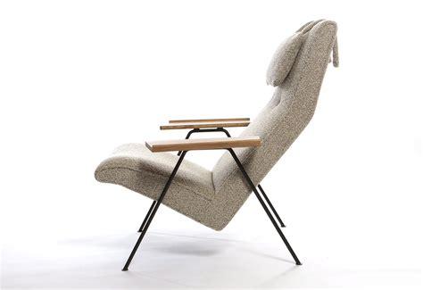 vintage bathroom design reclining chair designed by robin day twentytwentyone