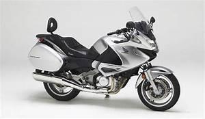 Honda Nt 700 : honda honda nt700v moto zombdrive com ~ Jslefanu.com Haus und Dekorationen