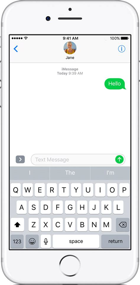 phone not receiving texts if you can t send or receive messages on your iphone