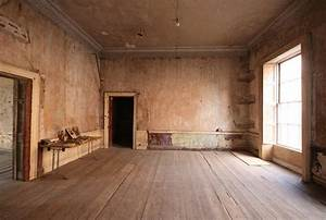 New inner city tenement museum to open in Dublin this summer