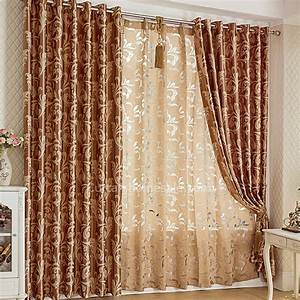contemporary soundproof patterned coffee home best places With best place to buy curtain rods