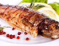 при белковой диете сколько нужно белков углеводов есть