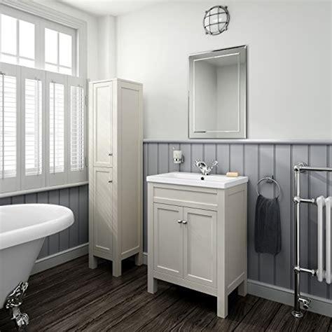 Ivory Bathroom Vanity by Traditional Ivory Basin Vanity Cabinet Bathroom