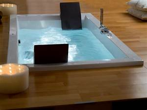 Badewanne 200 X 120 : einbau whirlpool badewanne era plus 200x120 by hafro ~ Bigdaddyawards.com Haus und Dekorationen