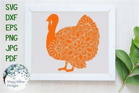 These designs are very detailed and the weeding. Farm Animal Mandala Bundle | Horse | Pig | Chickens ...