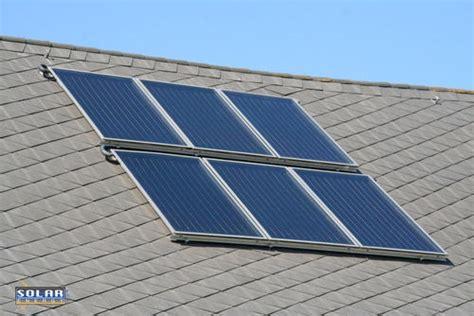 Solar Heating Drapes - solar heating panels at rs 60000 s solar heating
