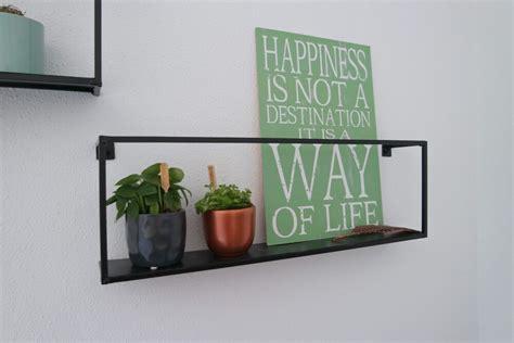 slaapkamer muur egaliseren een kijkje in onze slaapkamer my little happiness