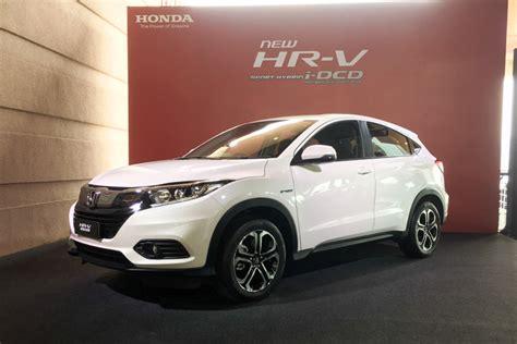 We did not find results for: Honda HR-V Hybrid