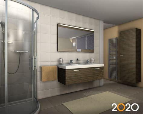 cadre cuisine design logiciel de design d 39 intérieur 2020 fusion pour l 39 europe