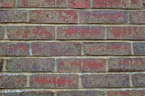 brick wall distressed  stock photo public domain