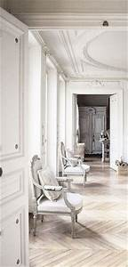 the 25 best classic interior ideas on pinterest modern With parquet paris 15