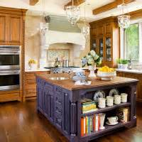 home goods kitchen island and traditional outdoor kitchen home design 4281
