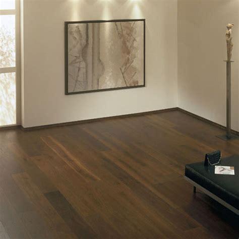 Wood Floor Polisher Company by Floor Sanding Your Home Floor Sanding Experts