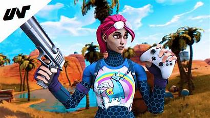 Fortnite Montage Pc Twimg Controller Ultraviolet