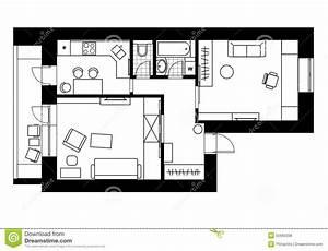 plan appartement en ligne plan appartement en ligne With ordinary plan 3d maison gratuit 14 maison bioclimatique top maison