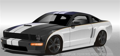 drawing, cars, boats, motorcycles, automotive renderings