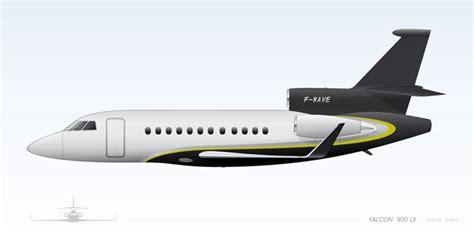 home design desktop external aircraft livery envergure design aero