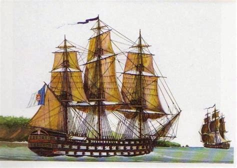 Barco Pirata Vila Do Conde by 378 Best Images About Ships Of Portugal On Pinterest