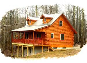 HD wallpapers log home builders prices
