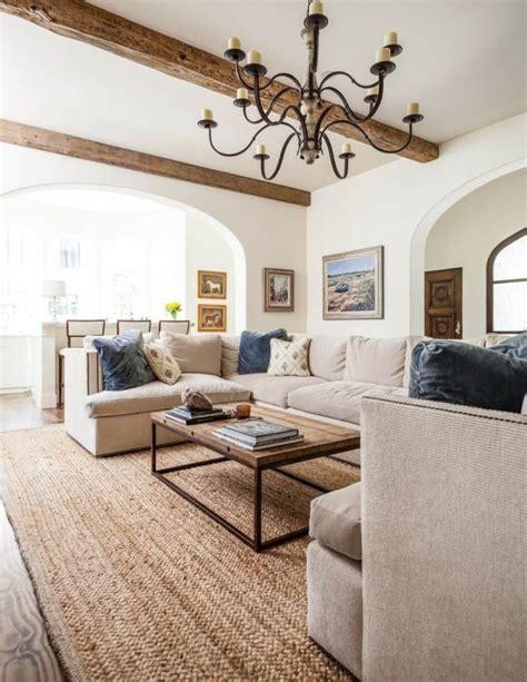 Livingroom In by 21 Wood Beam Ceiling Ideas Wood Beams In Living Room