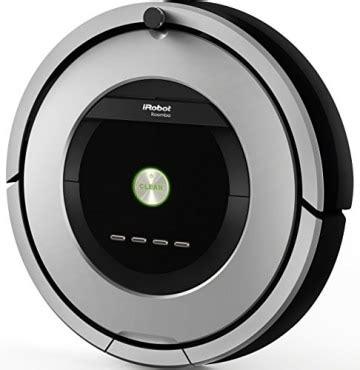 Fenstersauger Preisvergleich 443 by Irobot Roomba 886 Im Ausf 252 Hrlichen Test Vor Und
