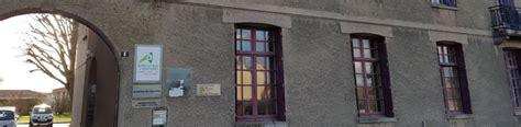 chambre d agriculture pays de la loire chambre d 39 agriculture territoire du vignoble nantais à
