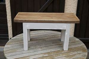 Comment Raliser Une Table Partie 1 Les Tables Basses