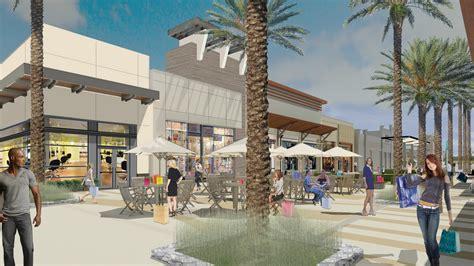 st johns town center announces new small shops