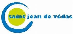 Garage Saint Jean De Vedas : saint jean de v das ~ Gottalentnigeria.com Avis de Voitures