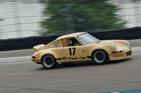 1973 rsr porsche 1973 porsche 911 rsr image