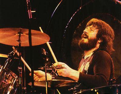 john bonham drummerworld