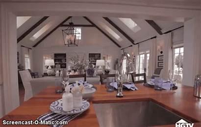 Dream Outdoor Barn Indoor Pottery Hgtv Accessories