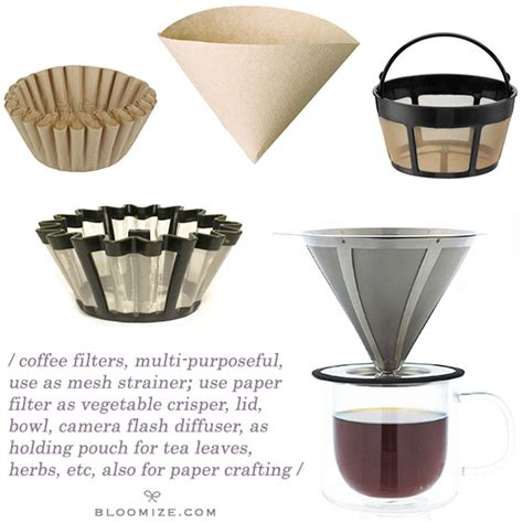 Basket shaped paper for flat bottom pour over and automatic brewers filter paper roll for vending machines Coffee filter etc ⇆ bloomize