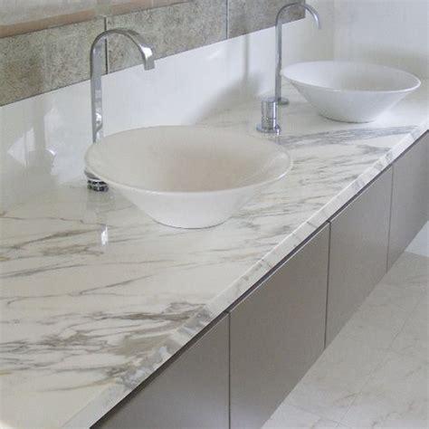 ideas  grey marble bathroom  pinterest gray