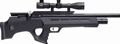 Pcp Fx Air Rifle Bobcat Airguns Mkii