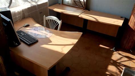 bureau vall馥 nantes agencement bureau agencement bureau design id es de conception sont int ressants votre d cor agencement bureaux meilleures images d 39
