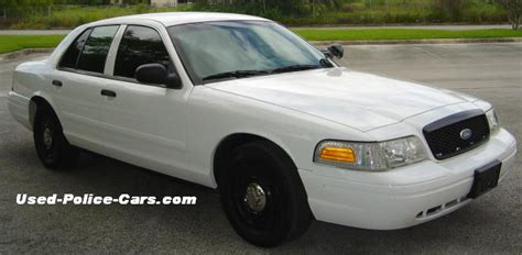police cars vehicles  swpscom