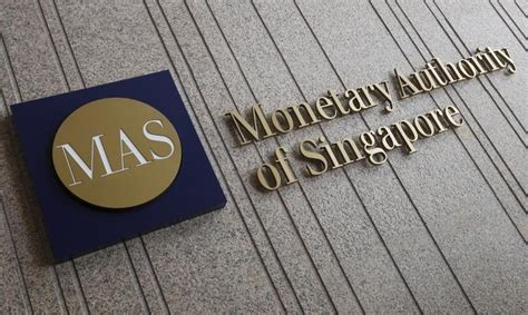 We did not find results for: Singapore shuts Swiss bank unit, fines DBS and UBS over ...