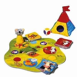Online Kinder Spiele : spiele ab 2 jahren online kaufen kinderspiele mytoys ~ Orissabook.com Haus und Dekorationen