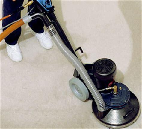 lavage de tapis montr 233 al laveur de tapis des