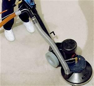 nettoyage de tapis verdun promotion 2 pieces 69 50 With nettoyage tapis avec vendre canapé rapidement