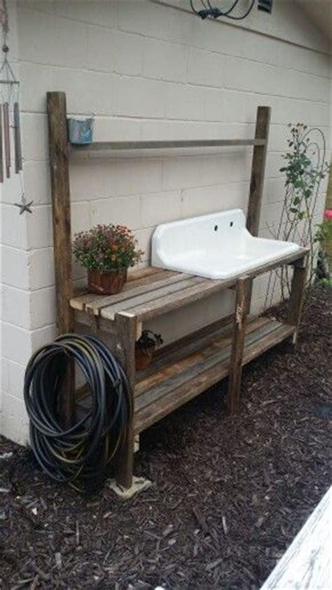 ideas  outdoor sinks  pinterest outdoor kitchens  sale farm sink  sale