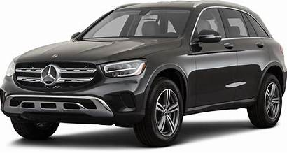 Glc Mercedes Benz 300 Suv Offers Special