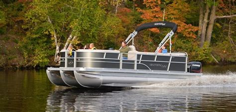 Pontoon Boats Jerome Idaho by Research 2015 Montego Bay St8522 Dlx On Iboats