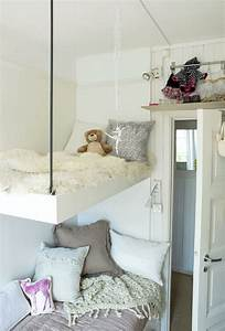 Kleine Wohnung Ideen : 15 grosse ideen f r kleine wohnungen sweet home ~ Markanthonyermac.com Haus und Dekorationen