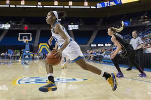 Women's basketball heads to Oregon to take on Pac-12 ...