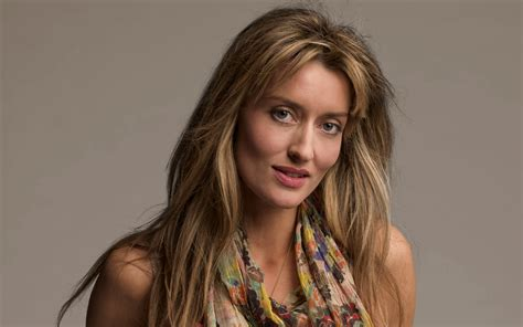 Natascha Mcelhone Hd Wallpapers For Desktop Download