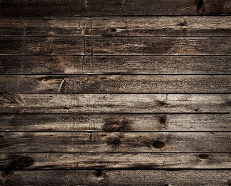 pin  cayndzz uy  rustic wood wallpaper wood plank